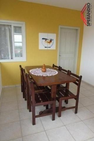Apartamento c/ 4 quartos, 132m², próx. da av 780 - Foto 13