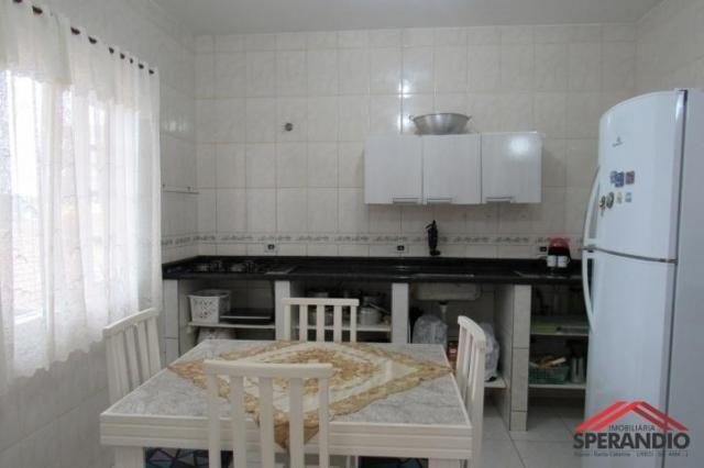 Apartamento c/ 4 quartos, 132m², próx. da av 780 - Foto 2