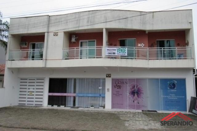 Apartamento c/ 4 quartos, 132m², próx. da av 780