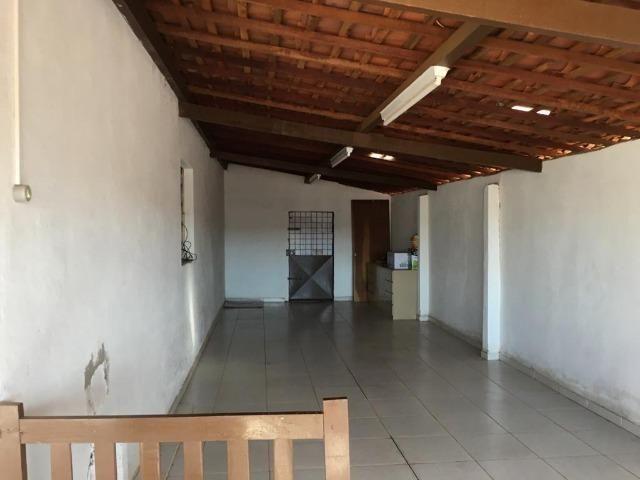 Ótima propriedade de 377 hectares,em Jataúba-PE, por apenas R$ 650 mil - Foto 6