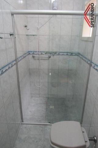 Apartamento c/ 4 quartos, 132m², próx. da av 780 - Foto 11