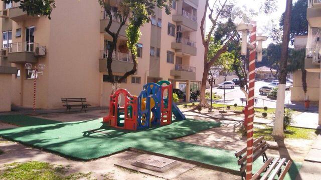 Apartamento no Méier, 2 quartos, Rio de Janeiro - Foto 8