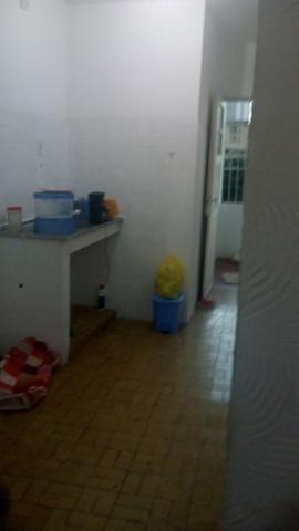 Casa 02 Quartos , Tororo, - Foto 9