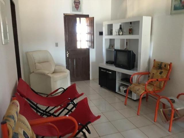 Ótima propriedade de 377 hectares,em Jataúba-PE, por apenas R$ 650 mil - Foto 7