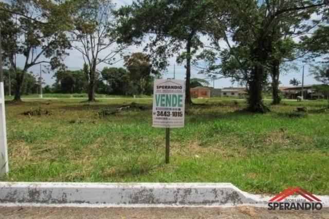 Terreno, c/ 180m², no south beach ii. entrada + 168x