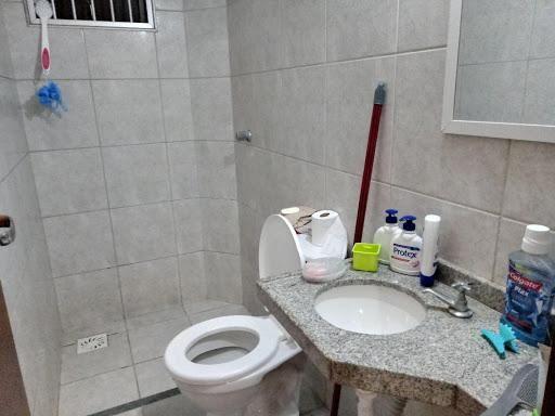 Apartamento com 3 dormitórios à venda, 65 m² por r$ 219.000,00 - maraponga - fortaleza/ce - Foto 16