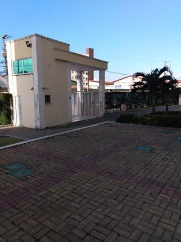 Apartamento com 3 dormitórios à venda, 55 m² por r$ 239.990,00 - maraponga - fortaleza/ce - Foto 9