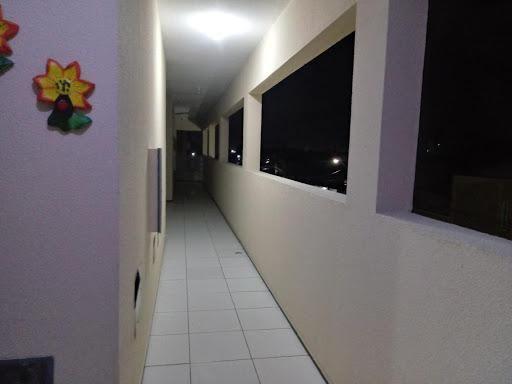 Apartamento com 3 dormitórios à venda, 65 m² por r$ 219.000,00 - maraponga - fortaleza/ce - Foto 18