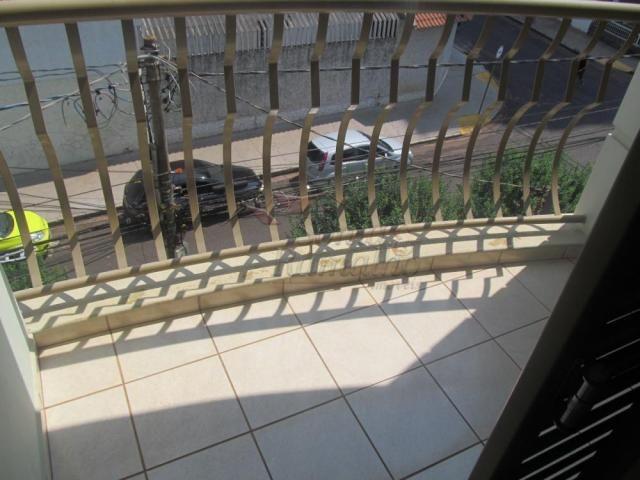 Apartamento para alugar com 1 dormitórios em Centro, Ribeirao preto cod:L6940 - Foto 3