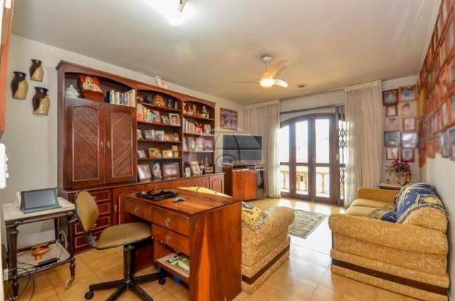 Casa à venda com 3 dormitórios em Mercês, Curitiba cod:146916 - Foto 5