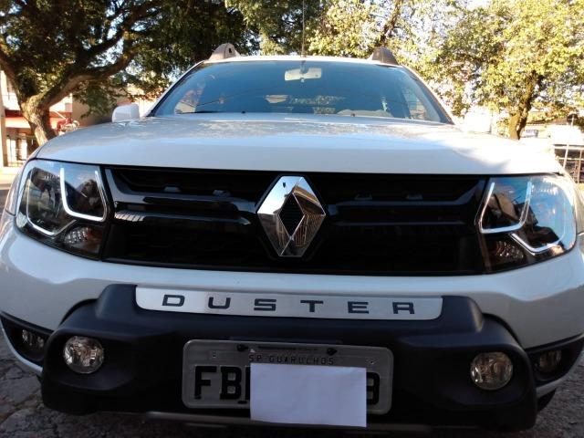 Duster oroch - Foto 10