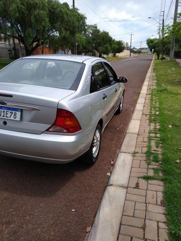 Focus sedan guia 2001 - Foto 15