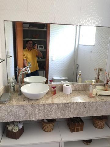 5 Suítes em Busca Vida 8.500 com as taxas mobiliada - Foto 8