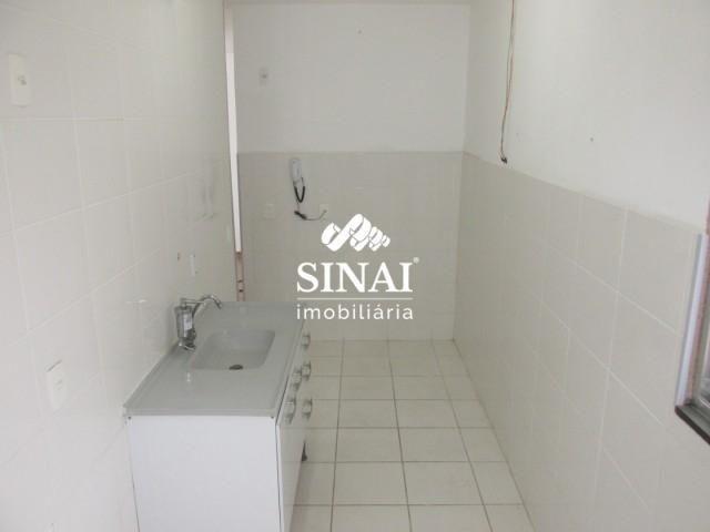 Apartamento - PAVUNA - R$ 500,00 - Foto 11