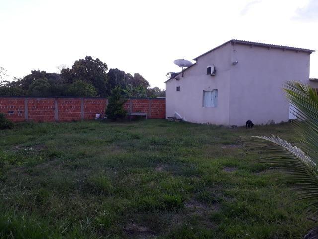 Casa a venda no ramal blindeiro - Foto 4