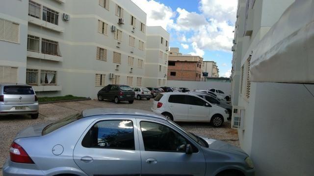 Apartamento Residencial Beta Próximo Centro Vila Sobrinho - Foto 20