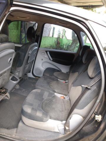 Troco por carro já fianciado - Foto 4