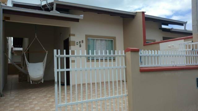 Alugo casa na Praia da Enseada (disponível Natal com Black Friday)