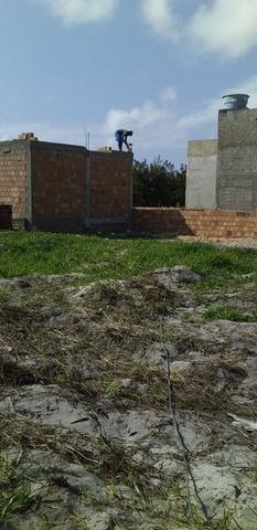 Lotes e casas avista ou financiada - Foto 2