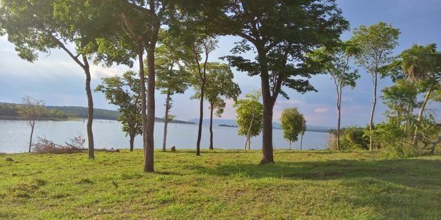 Vendo um belo terreno no lago do manso - Foto 2
