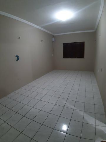Casa Paracuru 4 quartos - Foto 5