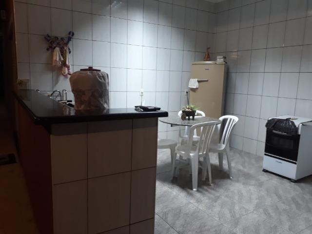 Vende-se uma chácara condomínio boa vista em Brodowski - Foto 6