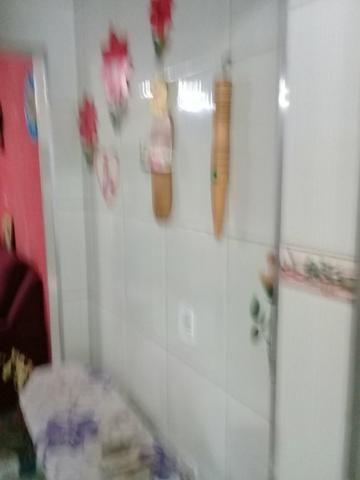 Venda ou troca casa Itaim paulista zona leste sp ou permuta - Foto 2