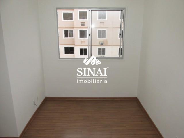 Apartamento - PAVUNA - R$ 500,00 - Foto 2