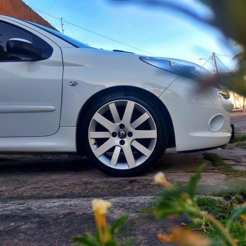 Peugeot 207 HB XR - Foto 3