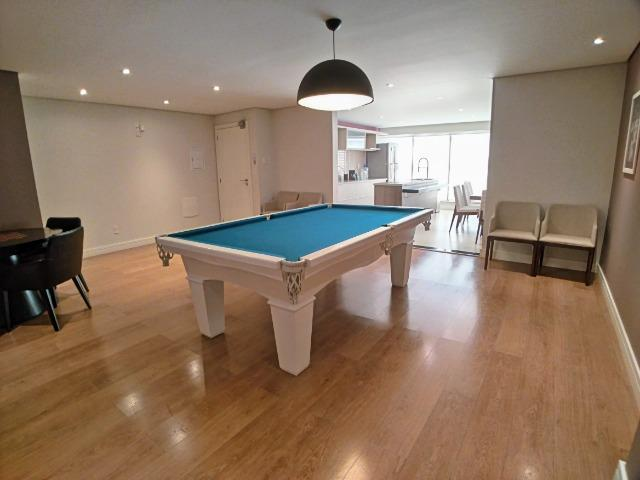Apartamento no Centro em Itajaí. 3 Suítes, 147M², 2 Vagas de Garagem - Foto 20