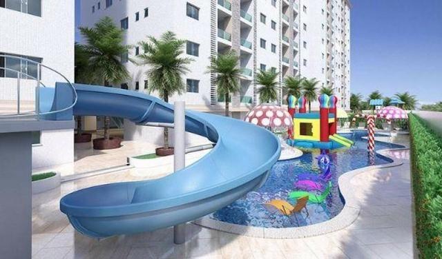 Férias de Janeiro 2020 em Salinas Alugo Apartamento - Foto 3