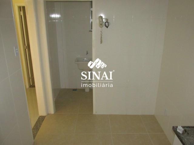 Apartamento - VILA DA PENHA - R$ 1.100,00 - Foto 11