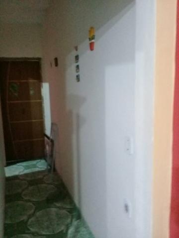 Venda ou troca casa Itaim paulista zona leste sp ou permuta - Foto 5
