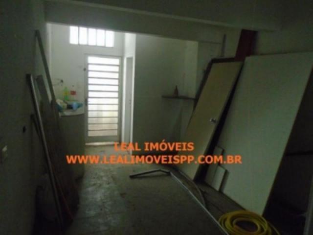 Salão comercial para venda em presidente prudente, centro, 3 banheiros - Foto 3