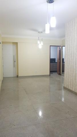 Apartamento Condomínio Petrus Residence - Venda - Foto 5