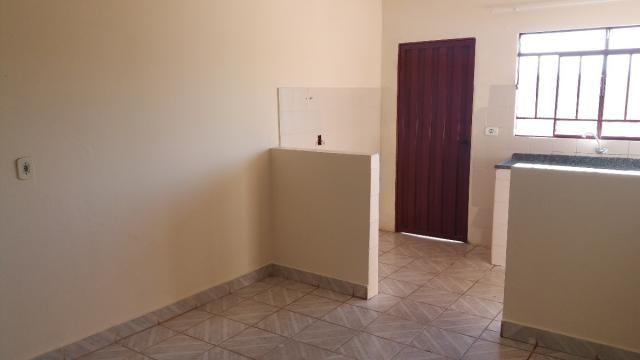 Casa para alugar bairro são judas - Foto 11
