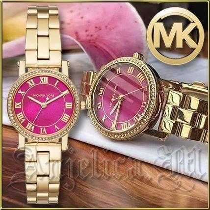 1f07b80f888 Relógio de Luxo Michael Kors MK3708 (original) - Bijouterias ...