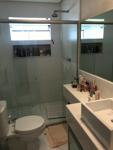 Casa Terrea 3 suites Finamente Decorada no Alphaville Salvador 2 R$ 1.350.000,00 - Foto 6