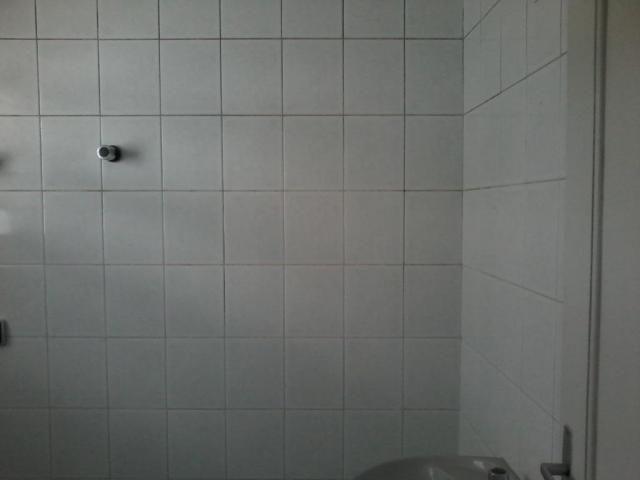 Apartamento para aluguel, 2 quartos, ipiranga - são paulo/sp - Foto 3