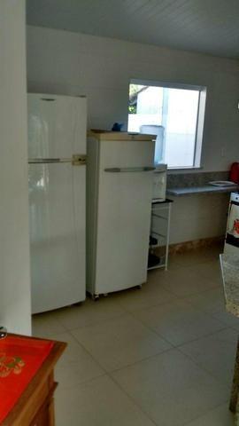 Casa na ilha janeiro condomínio Araua - Foto 2