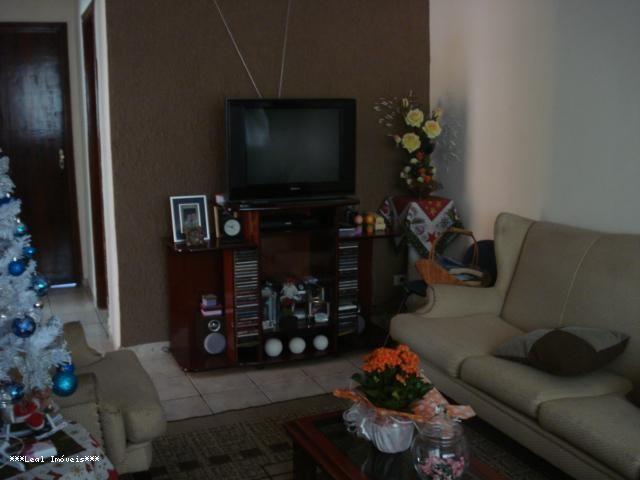 Casa para venda em presidente prudente, vila mendes, 4 dormitórios, 1 suíte, 2 banheiros,  - Foto 8
