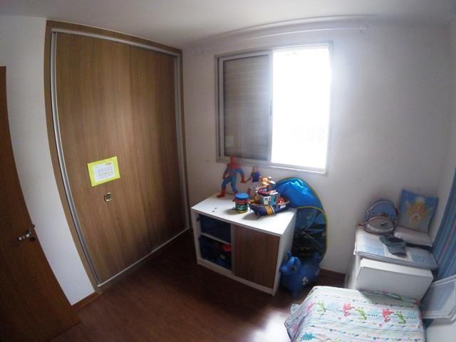 Apartamento de 4 quartos no buritis! - Foto 10