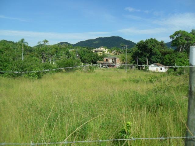 COD-142: Terreno em Rio de Areia - Saquarema - Foto 6