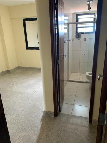 Apartamento Condomínio Petrus Residence - Venda - Foto 7