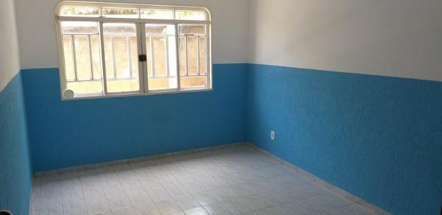 Casa 04 Quartos com 01 suíte - Bairro Santa Luzia - Luziânia - Foto 10