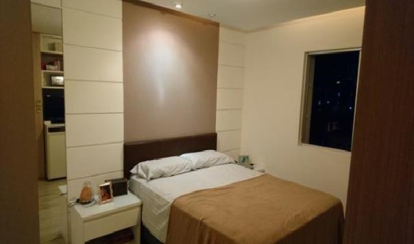 FZ00013 - Cobertura na Pituba 03 quartos com piscina - Foto 9