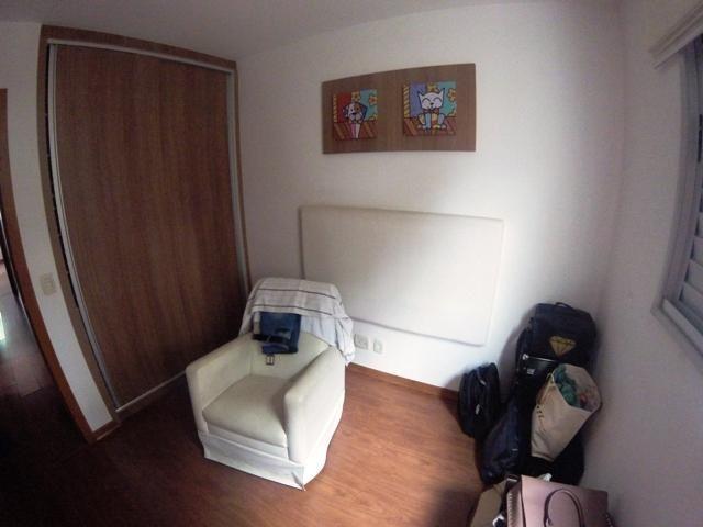 Apartamento de 4 quartos no buritis! - Foto 8