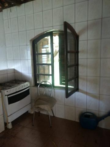 Sítio à venda, 2 quartos, canceia - mairiporã/sp - Foto 5