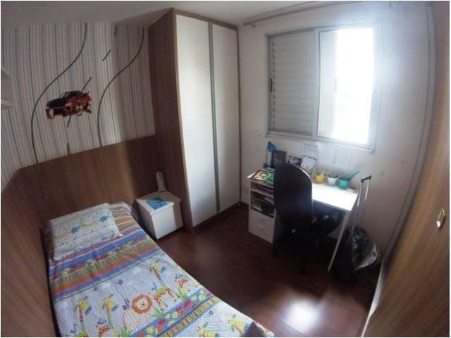 Apartamento de 4 quartos no buritis! - Foto 15