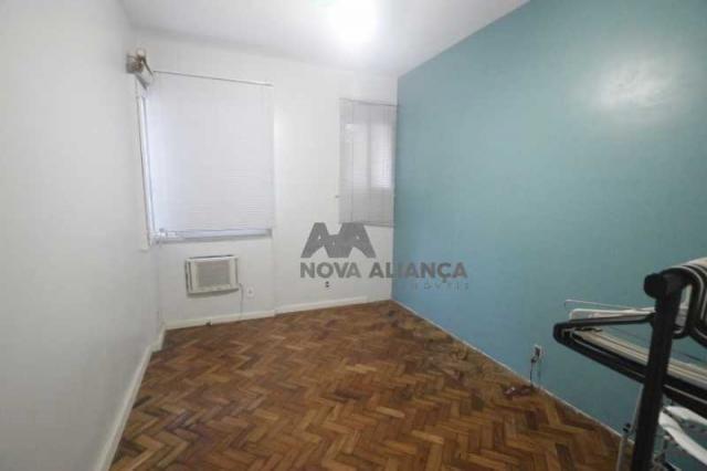 Apartamento à venda com 3 dormitórios em Flamengo, Rio de janeiro cod:NFAP30846 - Foto 7